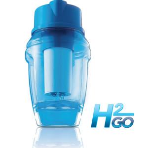 H2go_web